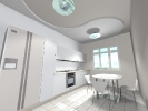 Дизайн интерьера 3